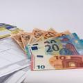Manovra economica da 750 milioni della Regione Puglia, partiti i primi tre avvisi