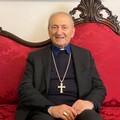 Chiese dell'Arcidiocesi di Bari e Bitonto, ecco chi sono i nuovi parroci
