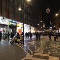 """MotoDog e servizio straordinario, durante le feste arriva  """"Bari Pulita """""""