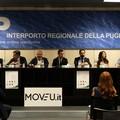 """""""MoveU """", SOA Corporate rivoluziona la mobilità in Puglia e Basilicata"""
