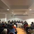 A Bari l'incontro sulla cultura del Movimento 5 Stelle. Lattanzio: «10 milioni alle borse di studio»