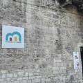 Museo civico di Bari, un accordo fra pubblico e privato per la valorizzazione