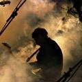 Festa della musica europea, live agli aeroporti di Bari e Brindisi