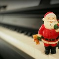 "Concerto di Natale al CampusX con  ""Christmas in Jazz """