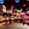 """""""Meraviglioso Natale """", il comune di Polignano mette i puntini sulle i"""