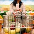 """""""Assalto """" ai supermercati, Confesercenti Bari: «Nei negozi di vicinato approvvigionamento costante»"""