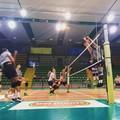 Bari pronta ad accogliere le finali nazionali dei campionati studenteschi di volley