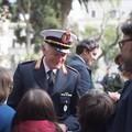 Bari, un anno senza il generale Nicola Marzulli