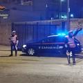 Provincia di Bari, fermato con 40 grammi di cocaina. Arrestato 30enne