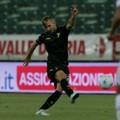 FC Bari, dalle Nazionali un'altra tegola. Fuori Gyomber e Capradossi