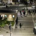 """""""Notte dei vaccini """", tremila somministrazioni al Policlinico di Bari"""