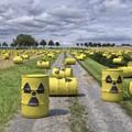 Gravina e Altamura aree idonee allo stoccaggio di rifiuti radioattivi, i sindaci non ci stanno