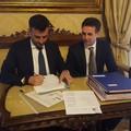 Bari, approvato in giunta l'ultimo bilancio di previsione dell'amministrazione Decaro