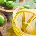 Puglia, olio extravergine di oliva straniero spacciato per italiano?