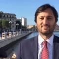 Licenziamento in Ikea Bari, Losacco (PD): «Presenterò un'interrogazione parlamentare»