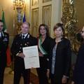 Bari, consegnate 40 nuove onorificenze al merito della Repubblica. Ecco a chi