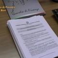 Pirateria editoriale, giornali e libri diffusi su Telegram: perquisizioni in Puglia e altre tre regioni