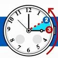 Torna l'ora solare, ecco quando spostare l'orologio