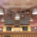 Primo festival organistico all'Auditorium nel 40° anniversario della scomparsa di Rota