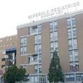 Ospedale pediatrico di Bari, al via le consulenze telefoniche per i pazienti disabili