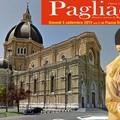 """""""Pagliacci """" la grande opera in Piazza Duomo a Cerignola"""