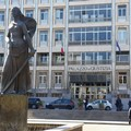 Avvocati di Bari sul piede di guerra