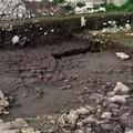 Villaggio Neolitico a Palese (Bari), M5S: «Riconoscere il valore paesaggistico per tutelarlo»