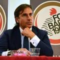 Paparesta direttore sportivo del Monza? L'ex arbitro smentisce: «Nessun fondamento»