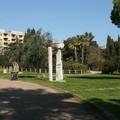 """Cittadinanza attiva al Parco 2 Giugno con  """"Bari per Bari - Metti in gioco la tua idea di città """""""