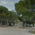 Festa della Repubblica, il Coordinamento antifascista Bari in presidio a parco 2 Giugno
