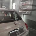 """""""Parliamone all'Hub """", da Maldarizzi a Bari talk e dibattiti sui temi dell'automotive"""