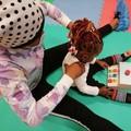 """""""Parole a colori """", a Bari attività estive per donne e bambini da 0 a 6 anni"""