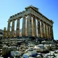 Da Bari si volerà anche per Atene