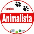 Regionali in Puglia, i risultati del Partito Animalista