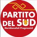 Regionali in Puglia, i risultati del Partito del Sud - Meridionalisti Progressisti