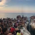 Al Pascia Beach Bar torna il Sunday Sunset Classic, concerto classico al Tramonto