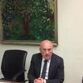 Terremoto nel Consiglio Comunale di Bari, il presidente Di Rella: «Mi dimetto»