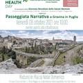 Bari, weekend della salute mentale: porte aperte all'ospedale San Paolo