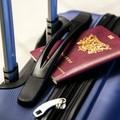 Passaporti si cambia, da domani a Bari obbligatoria la prenotazione online