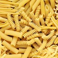 La pasta continua a essere simbolo del Made in Italy, export a +9,7%