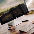 Bari, altri 30 computer rigenerati consegnati ai cittadini