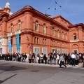 Il Petruzzelli è del Comune di Bari. Decaro: «Il teatro appartiene ai cittadini»
