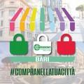 #compranellatuacittà è la campagna a tutela dei piccoli esercenti di prossimità