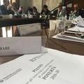 L'assessore Bottalico a Roma per l'approvazione del piano contro la povertà