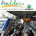 Servizi ferroviari, in Puglia aumentano i pendolari ma crescono i disagi