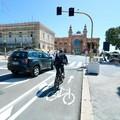 Mobilità ecologica a Bari, le proposte di Legambiente per rendere la città più green