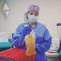 Plasma iperimmune, Lopalco: «Utilizzabile solo in protocolli clinici». I centri donazione in Puglia