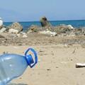 Pulizia del litorale di Bari, una gara per l'affidamento da Amiu Puglia