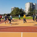 Stop a calcetto e sport di contatto amatoriali, a Bari chiudono i playground