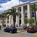 Policlinico di Bari, mamma positiva al Covid partorisce in sicurezza nel reparto di Ginecologia